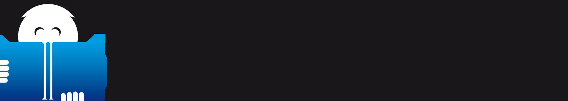 Kadabra – Ljudboksförlaget